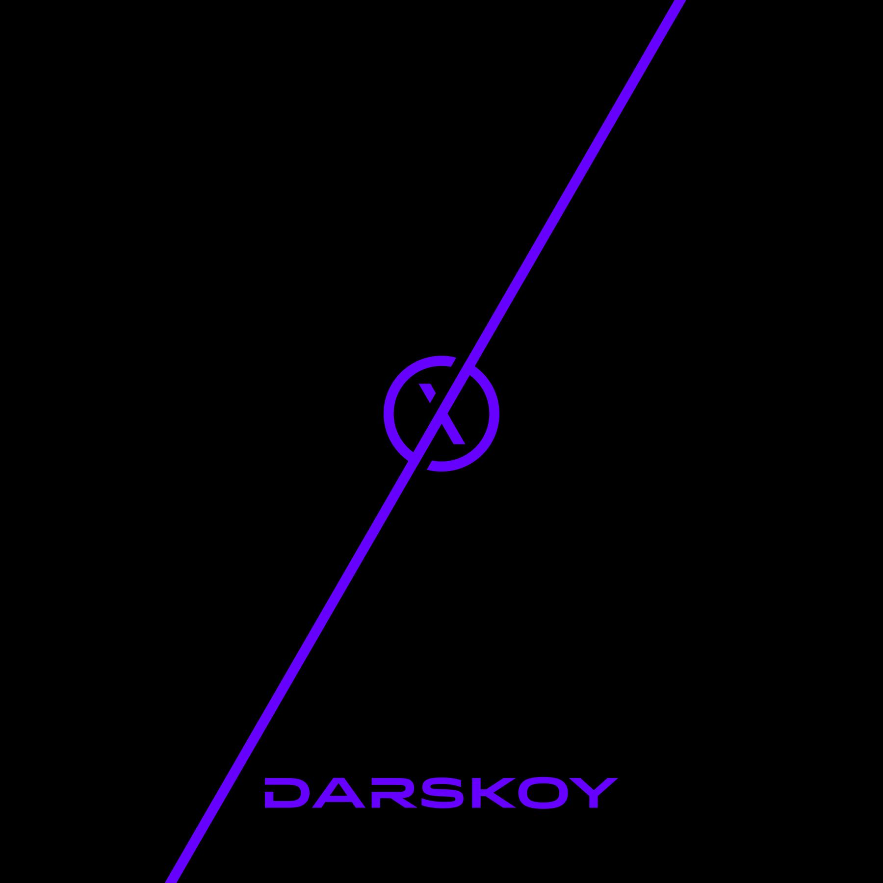 Нарисовать логотип для сольного музыкального проекта фото f_3325ba778bd9299f.png