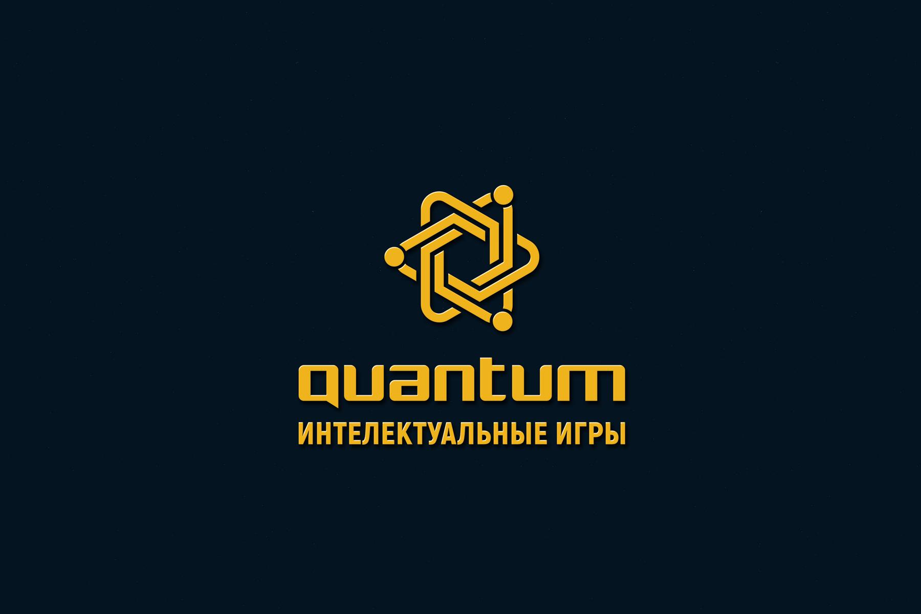 Редизайн логотипа бренда интеллектуальной игры фото f_3375bc6543787ada.jpg