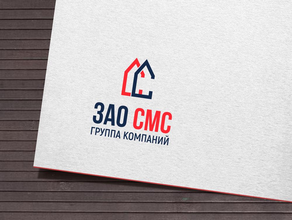 Дизайнер для разработки Логотипа для организации !СРОЧНО! фото f_3405a2834d7333d7.jpg
