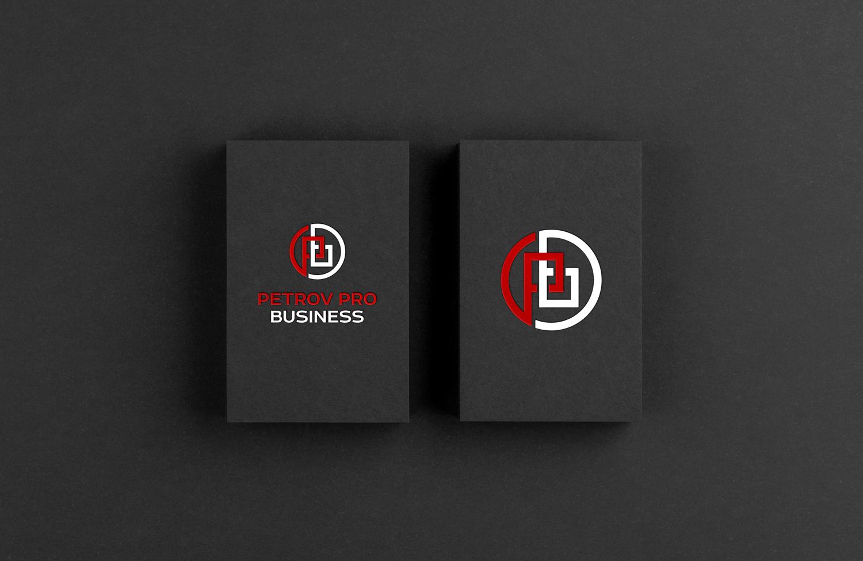 Создать логотип для YouTube канала  фото f_3895c05940fd983b.jpg
