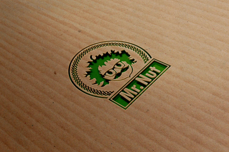 Разработать логотип и визитку фото f_39158f51428352ad.jpg