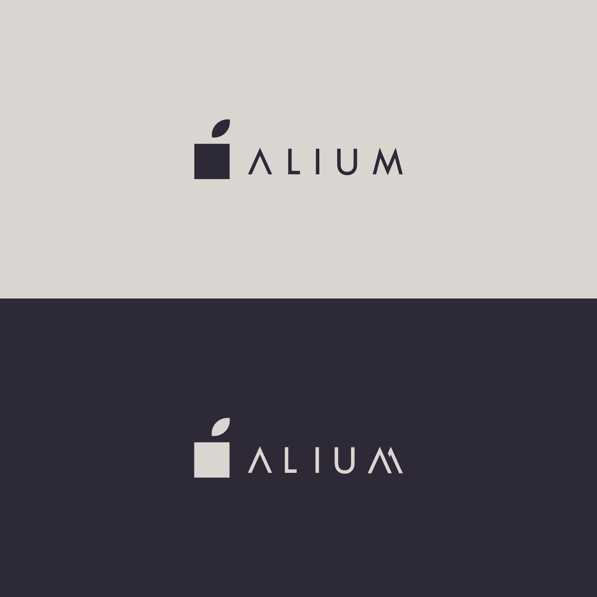 Логотип для дизайн студии фото f_39259e5161f1534e.png