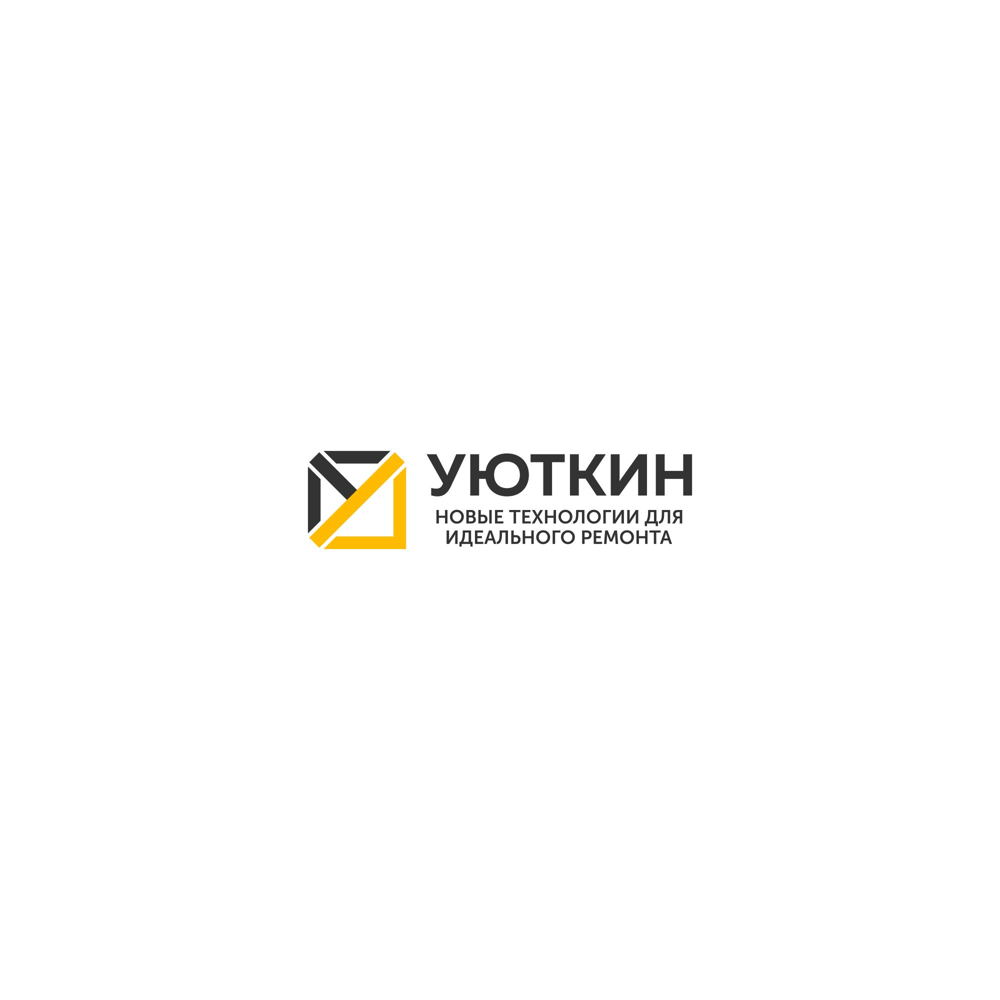 Создание логотипа и стиля сайта фото f_4095c63df8978b3e.png