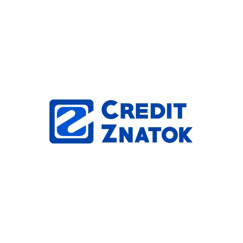 creditznatok.ru - логотип фото f_423589bdc946bf2e.png