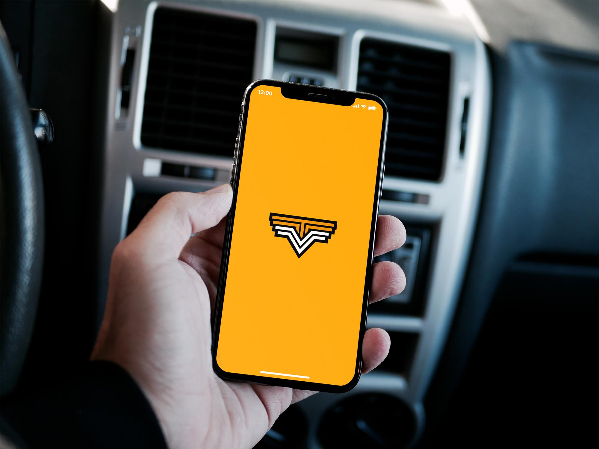 Разработка логотипа и фирменного стиля для такси фото f_4275b9e7e902a6d8.jpg