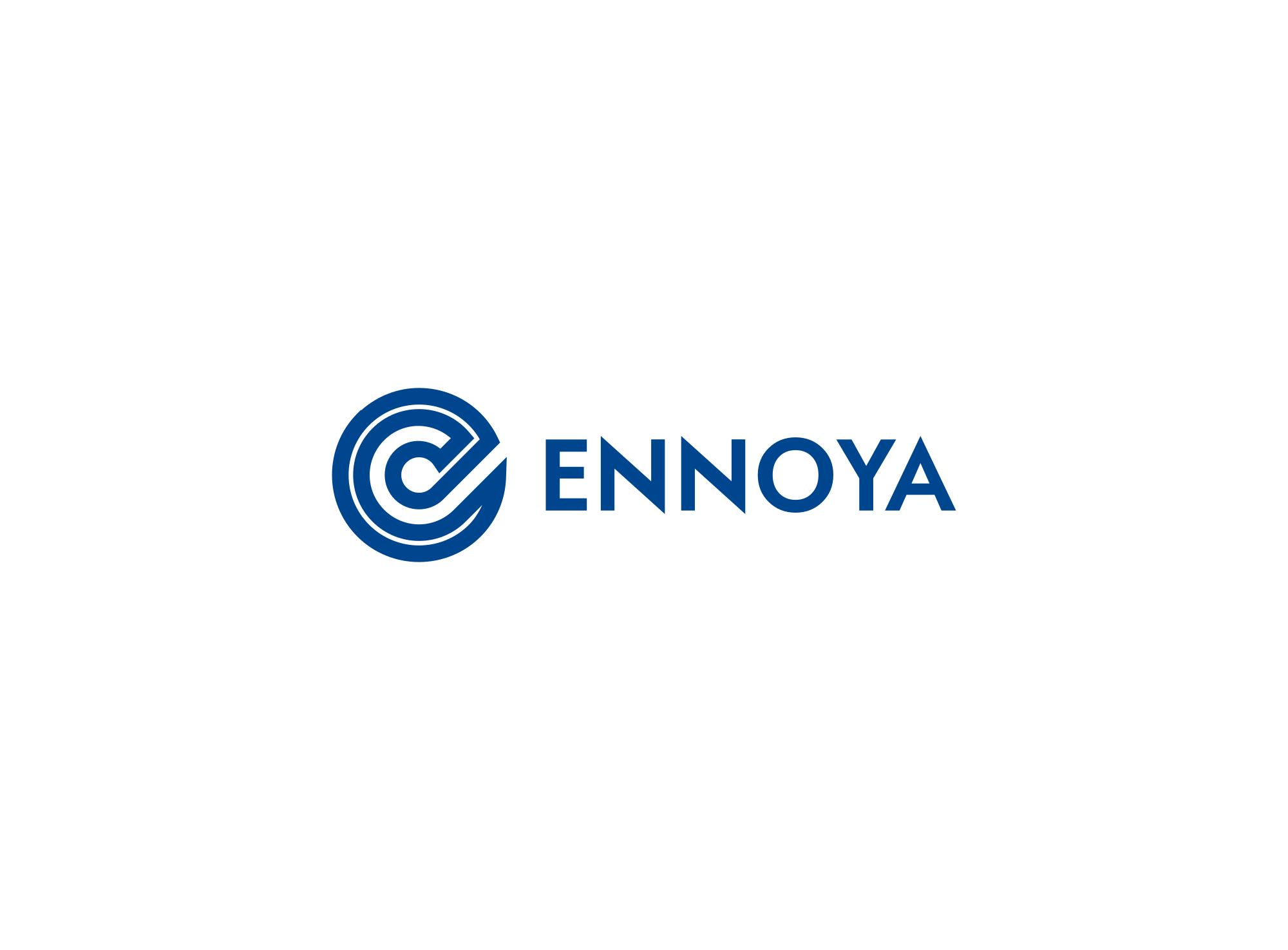 Логотип + фирменный стиль для продуктовой IT компании фото f_4285ad5f994678a3.png