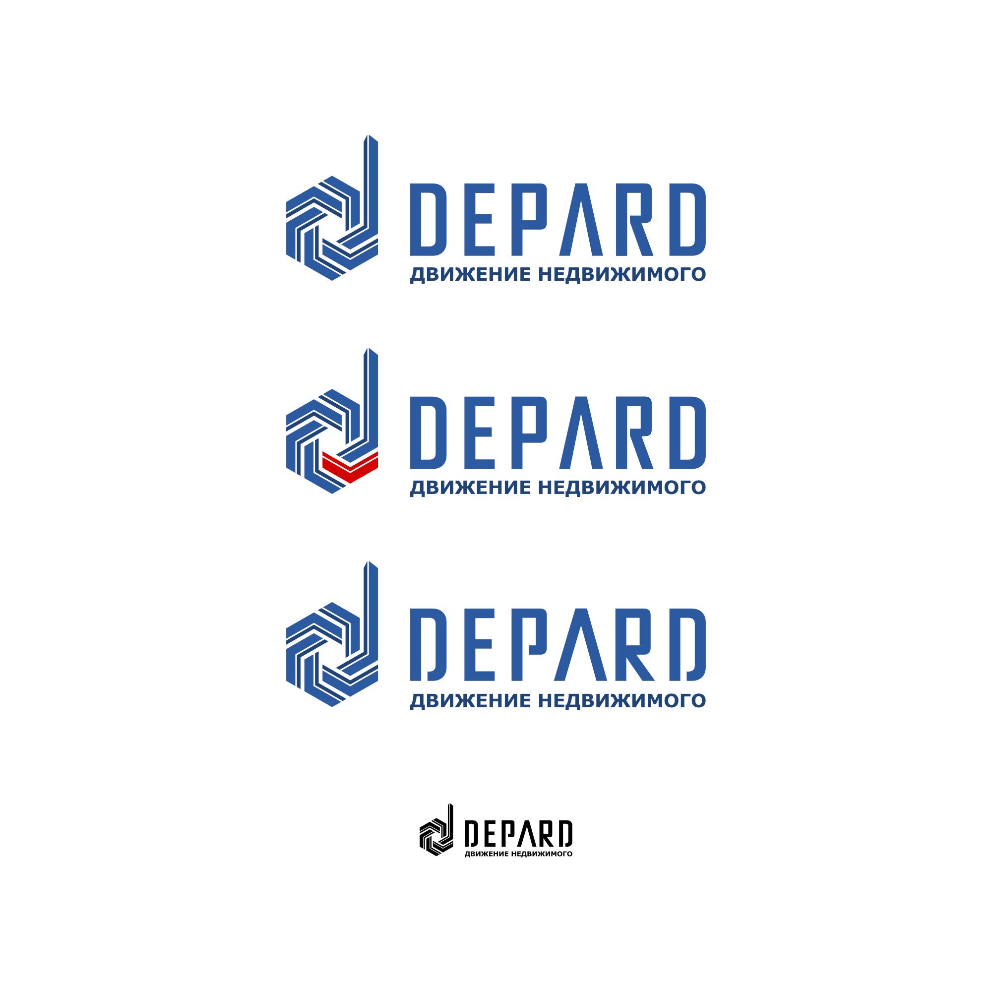 Логотип для компании (услуги недвижимость) фото f_447592f0eae25929.png