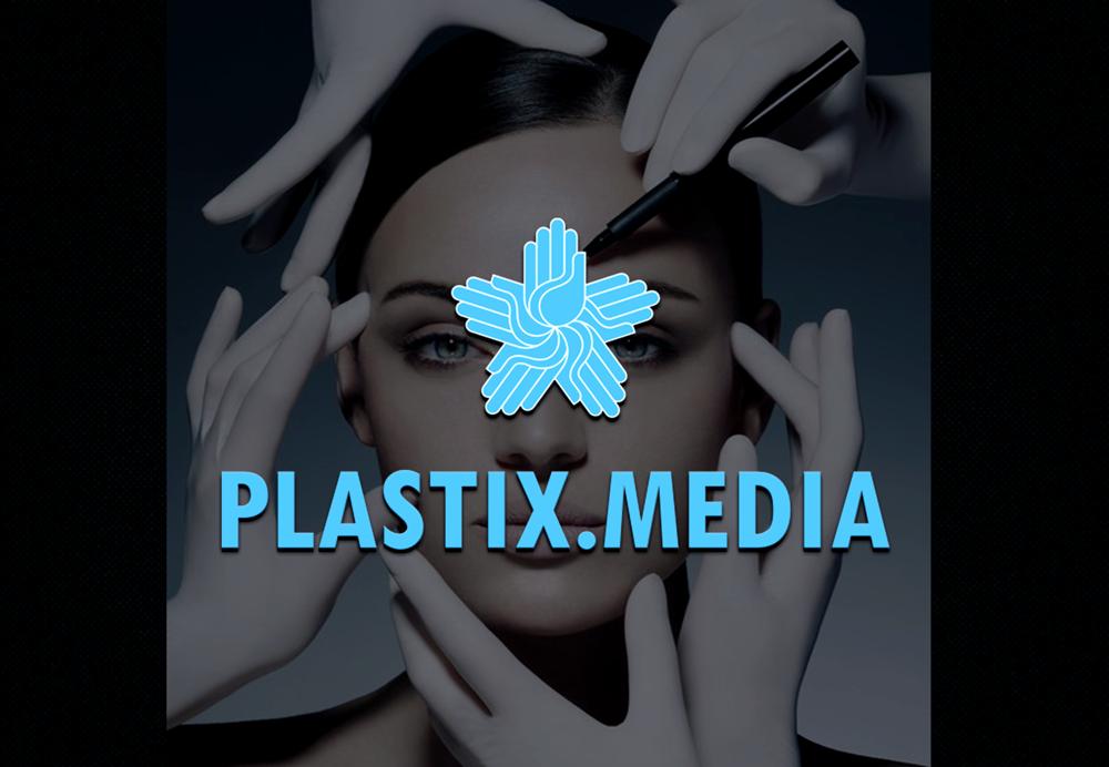 Разработка пакета айдентики Plastix.Media фото f_448598dfc40127e4.png