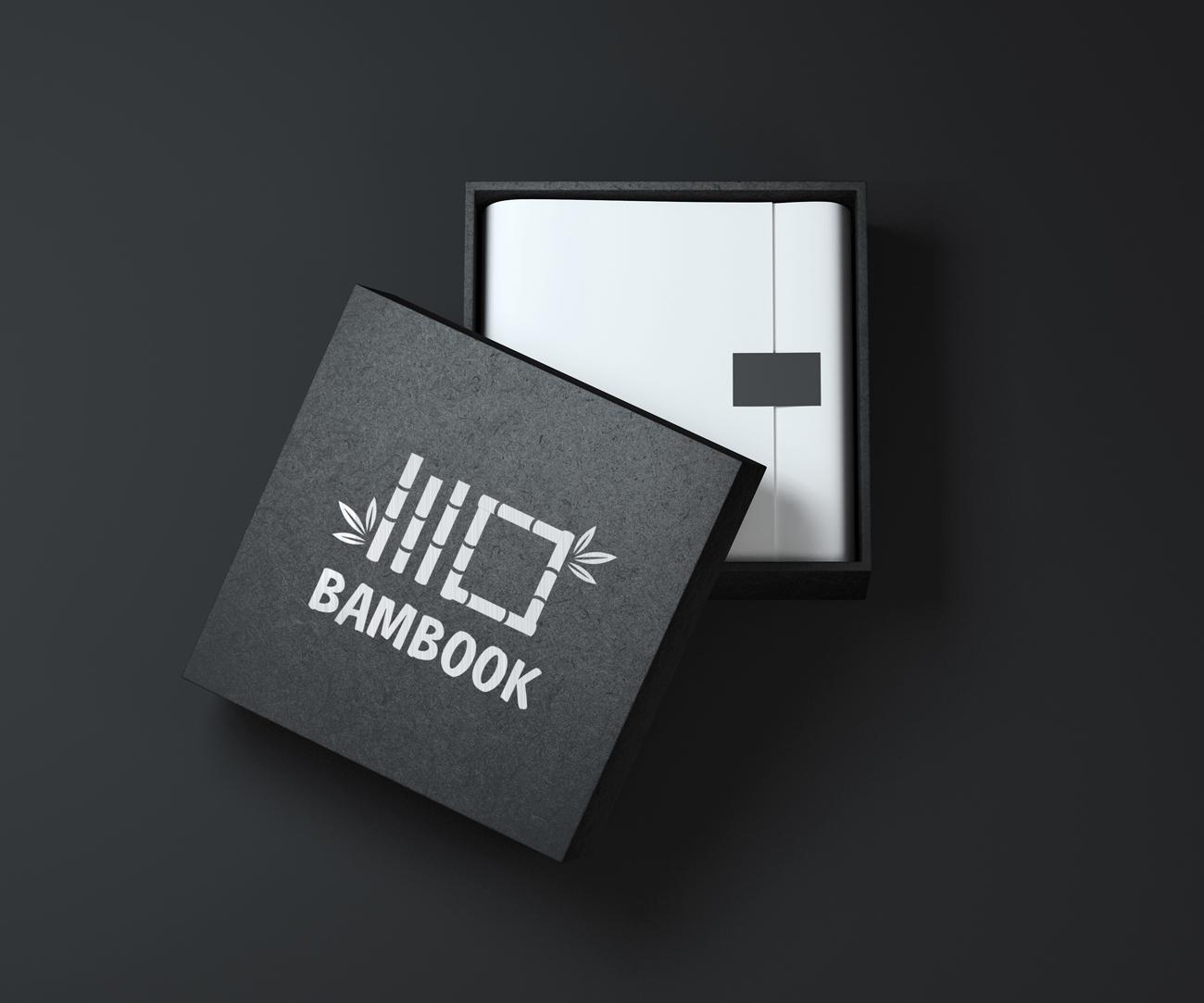 Логотип, фирменный стиль. фото f_4545bc10aa46de5f.jpg