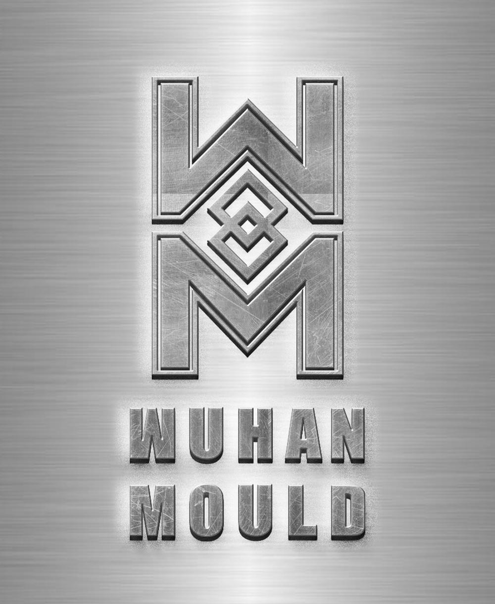 Создать логотип для фабрики пресс-форм фото f_466599a5c92966bf.jpg