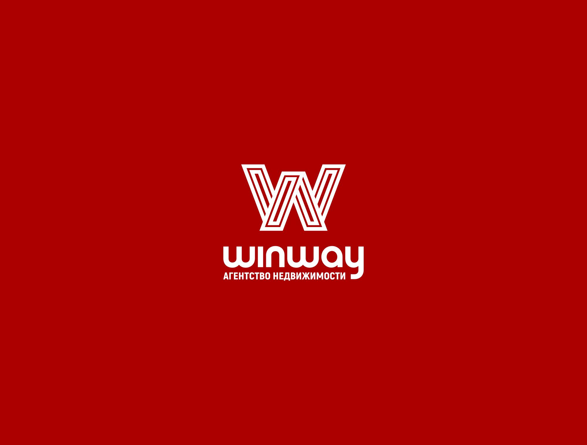 Логотип для агентства недвижимости фото f_4845aa9bbe66e2aa.png