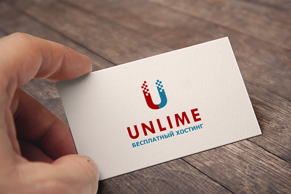 Разработка логотипа и фирменного стиля фото f_487595842816db48.png