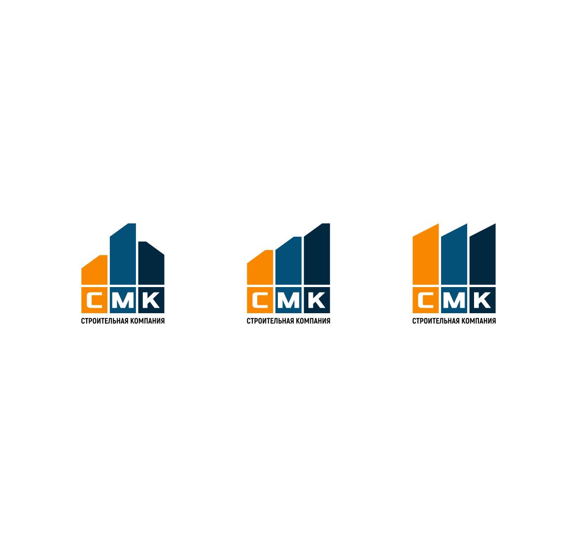 Разработка логотипа компании фото f_4875ddf8e71d115d.png