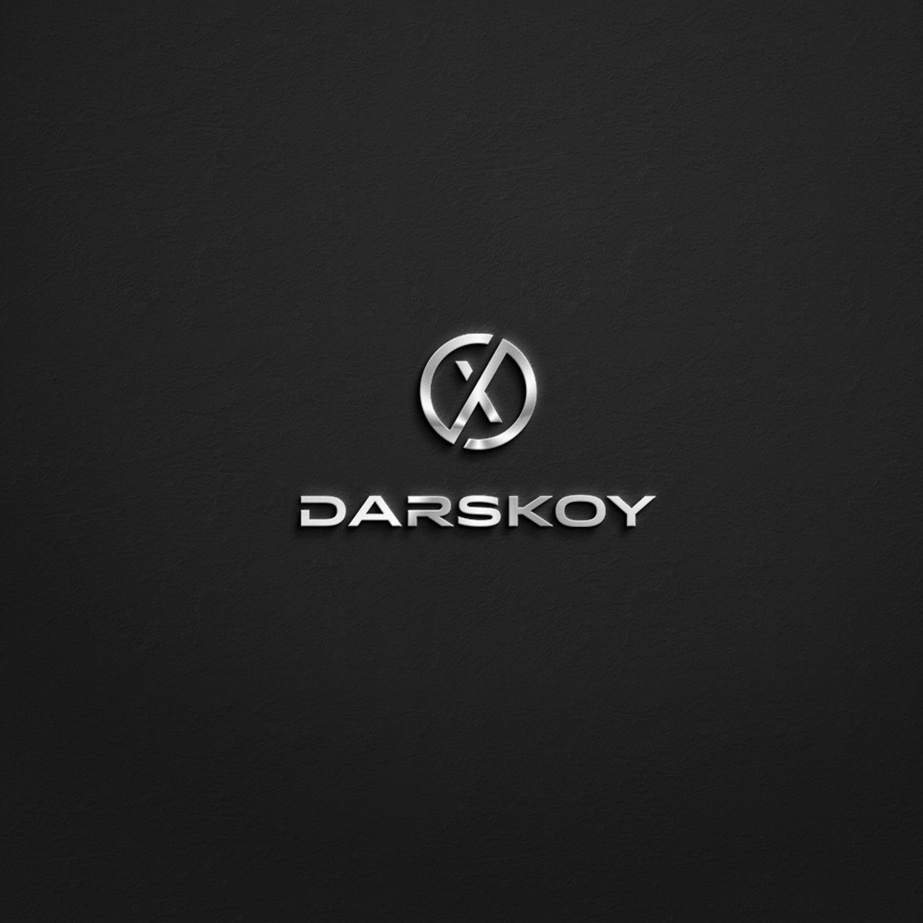 Нарисовать логотип для сольного музыкального проекта фото f_4905ba778dc7ccbb.jpg