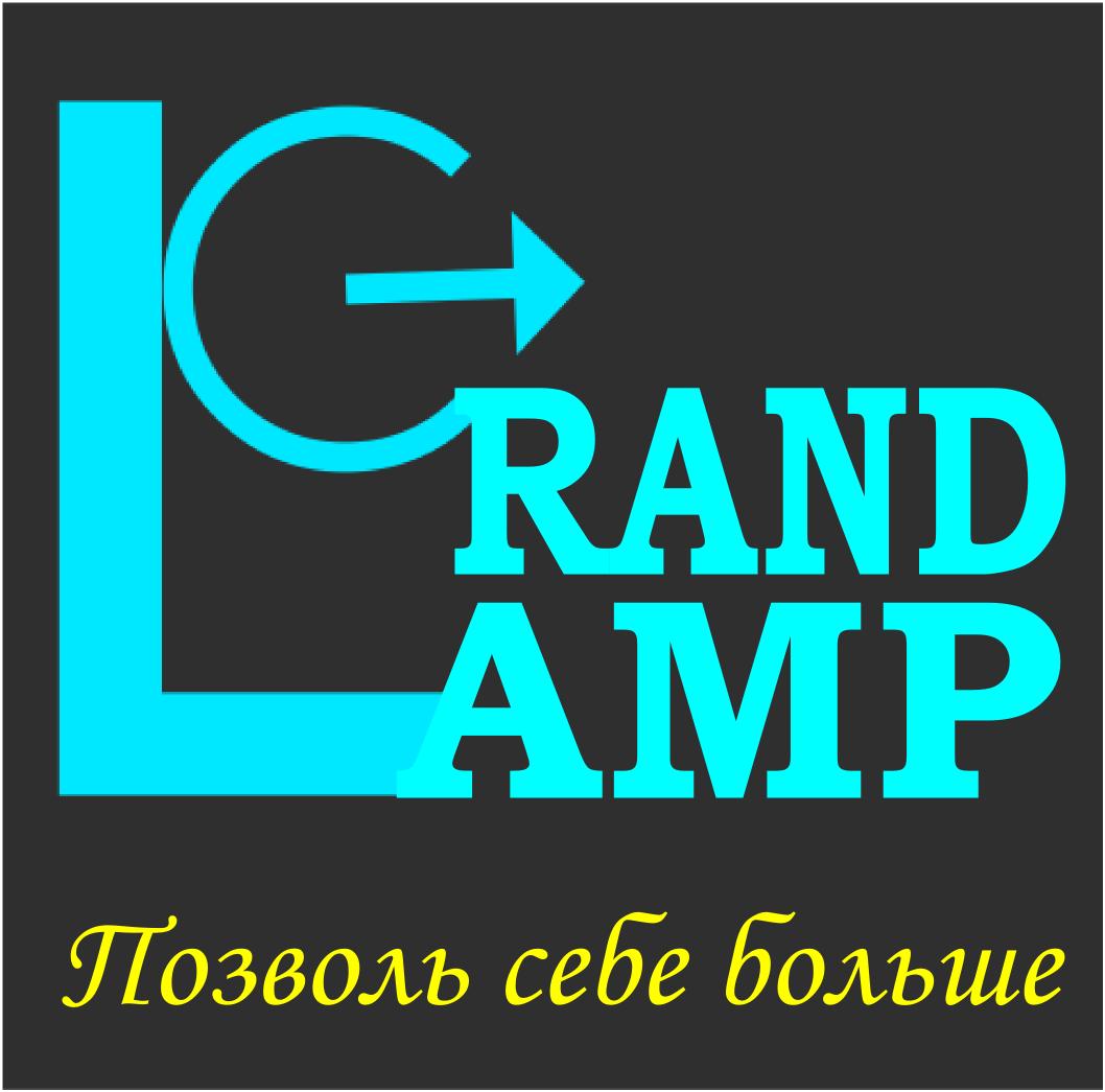 Разработка логотипа и элементов фирменного стиля фото f_49157e407751ea76.png