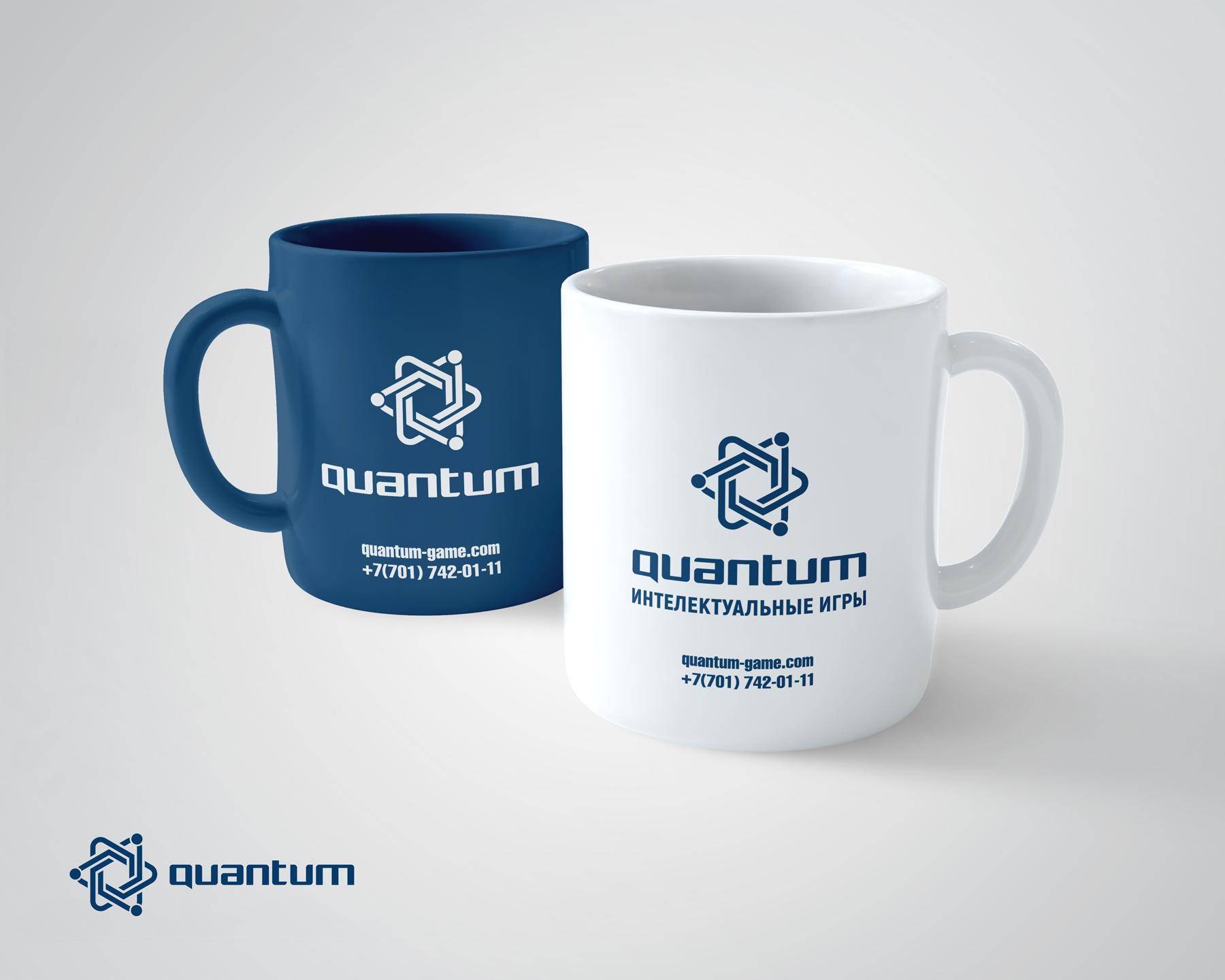 Редизайн логотипа бренда интеллектуальной игры фото f_4945bc650b956f0f.jpg