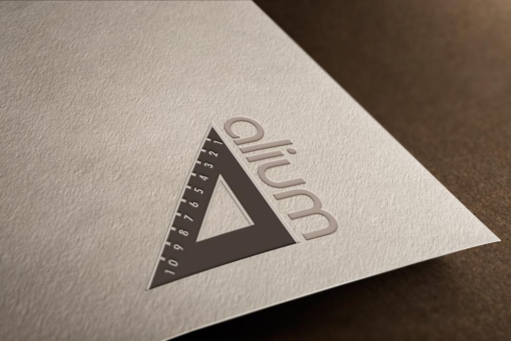 Логотип для дизайн студии фото f_49959dff37e70d27.jpg