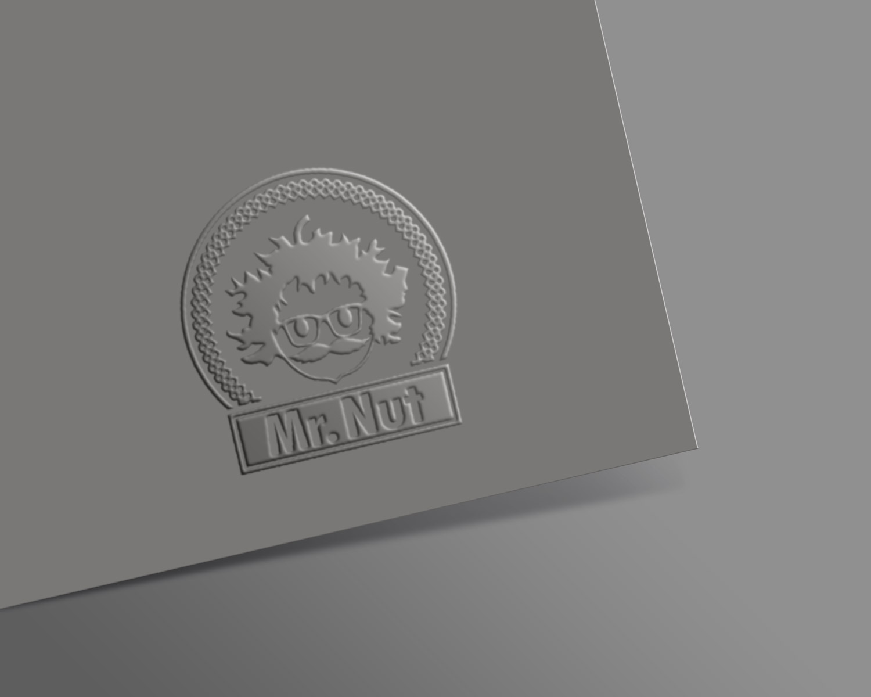 Разработать логотип и визитку фото f_50058f5095bb3fad.jpg
