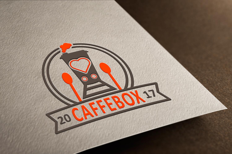 Требуется очень срочно разработать логотип кофейни! фото f_5255a130cba25beb.jpg