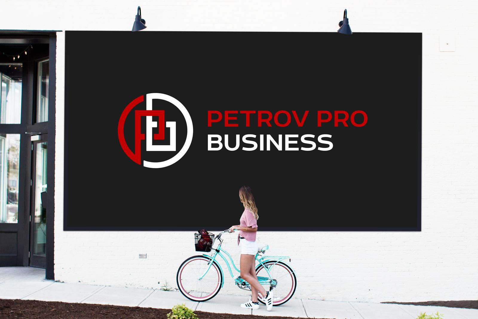 Создать логотип для YouTube канала  фото f_5285c058bb555760.jpg