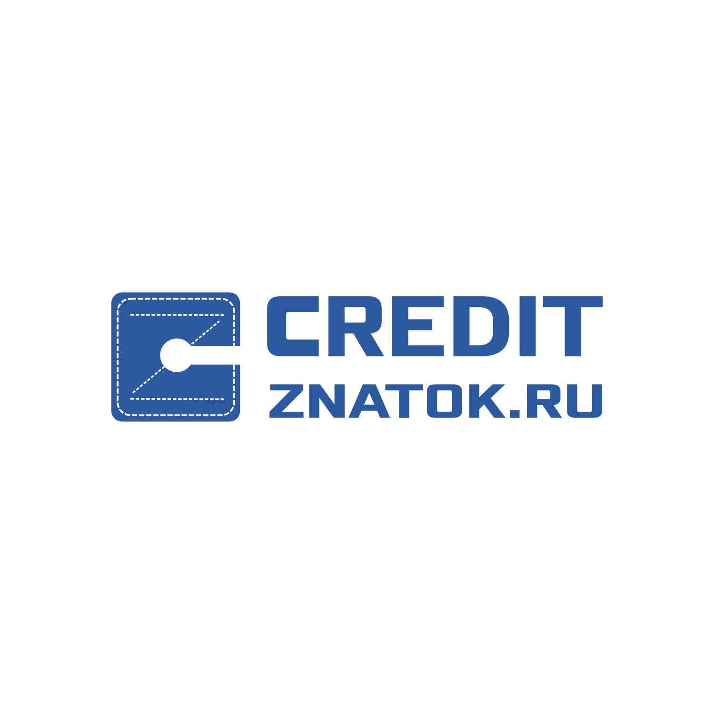 creditznatok.ru - логотип фото f_557589bc27b414f4.png