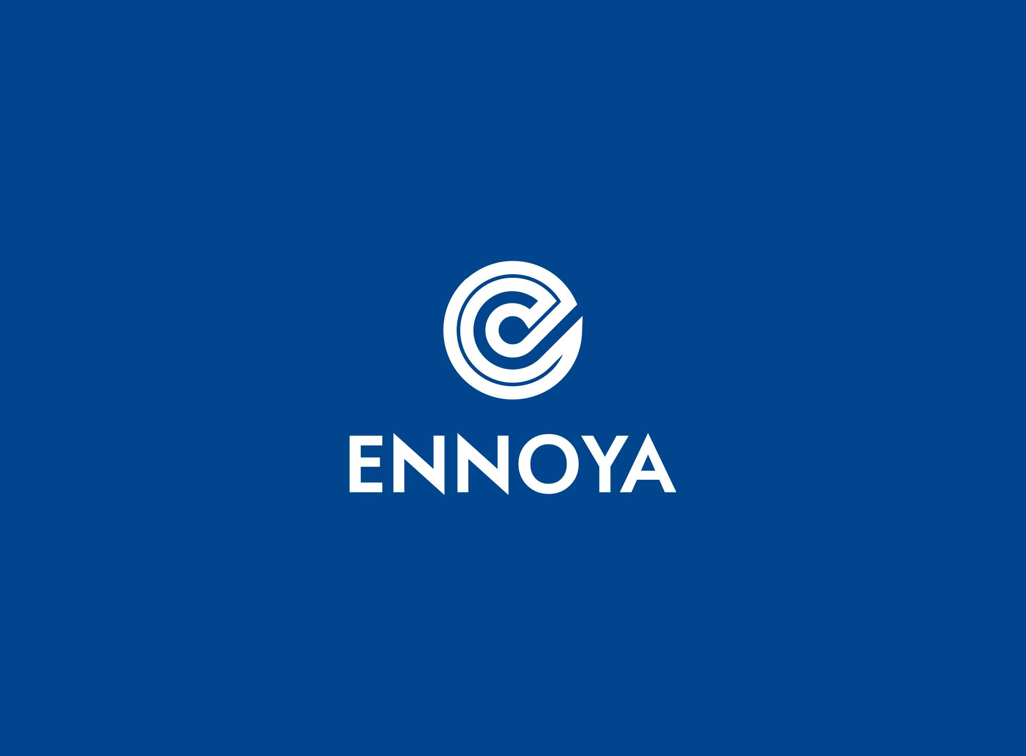 Логотип + фирменный стиль для продуктовой IT компании фото f_5625ad5f99b576e6.png