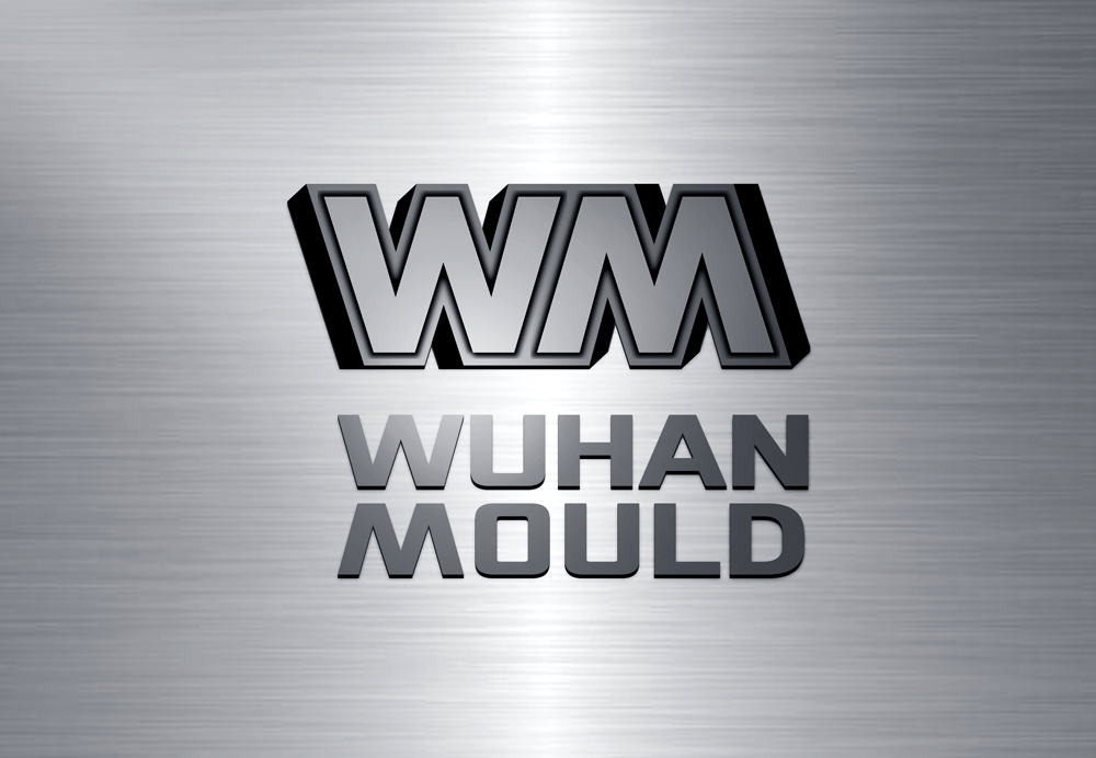 Создать логотип для фабрики пресс-форм фото f_565599a39206ac2e.png