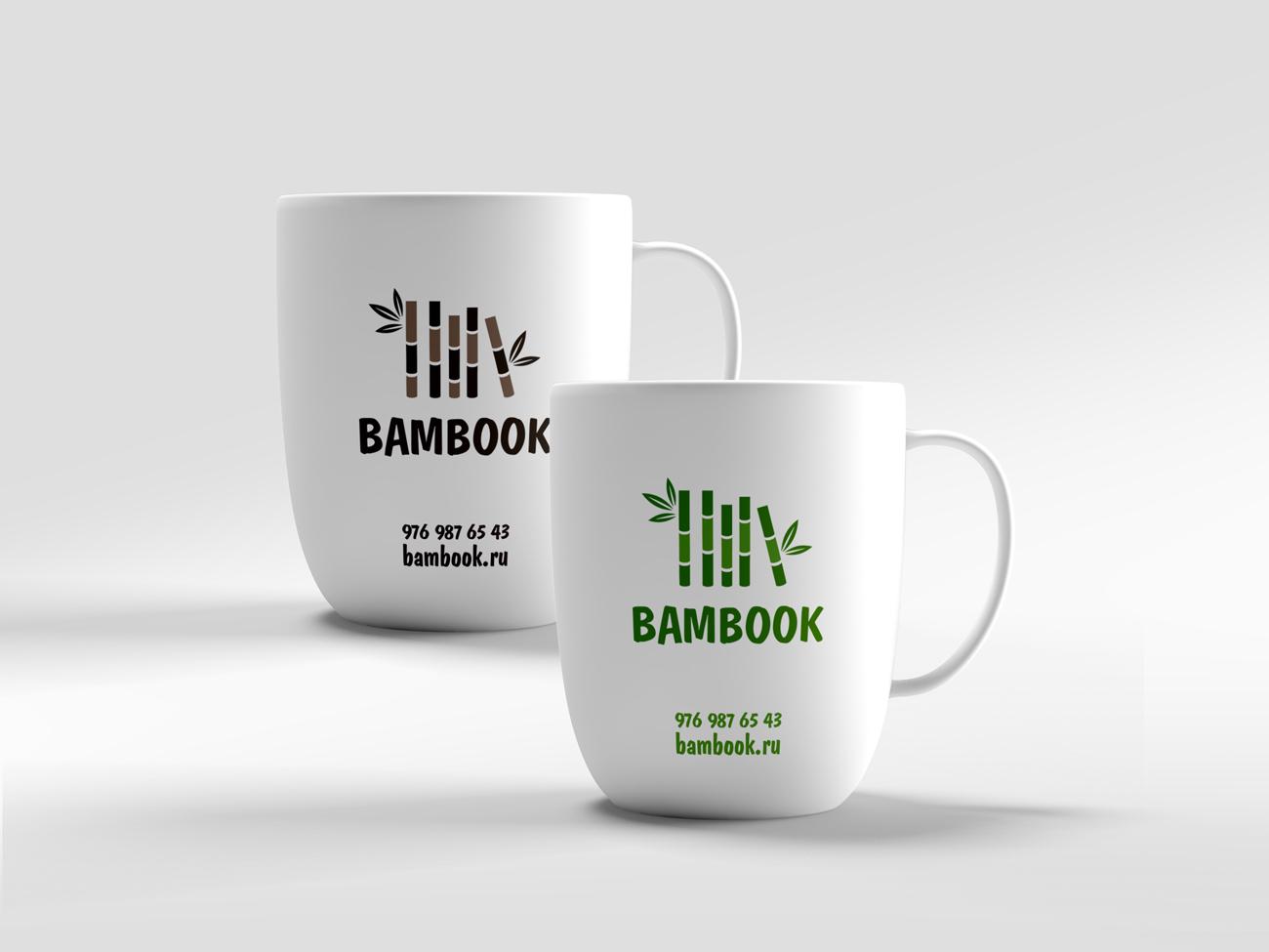 Логотип, фирменный стиль. фото f_5675bc10458df532.jpg