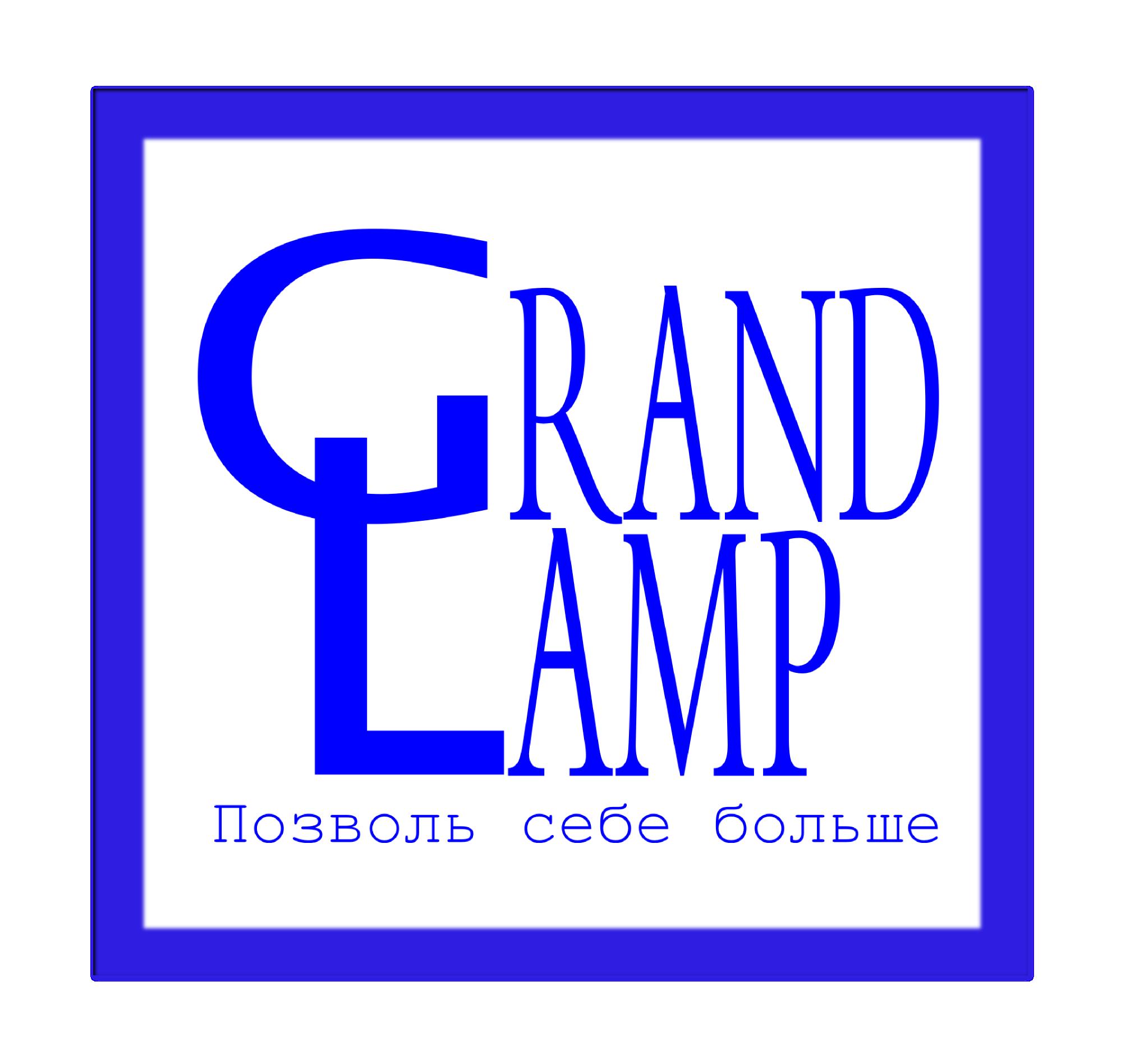 Разработка логотипа и элементов фирменного стиля фото f_57957e422cda4b69.png