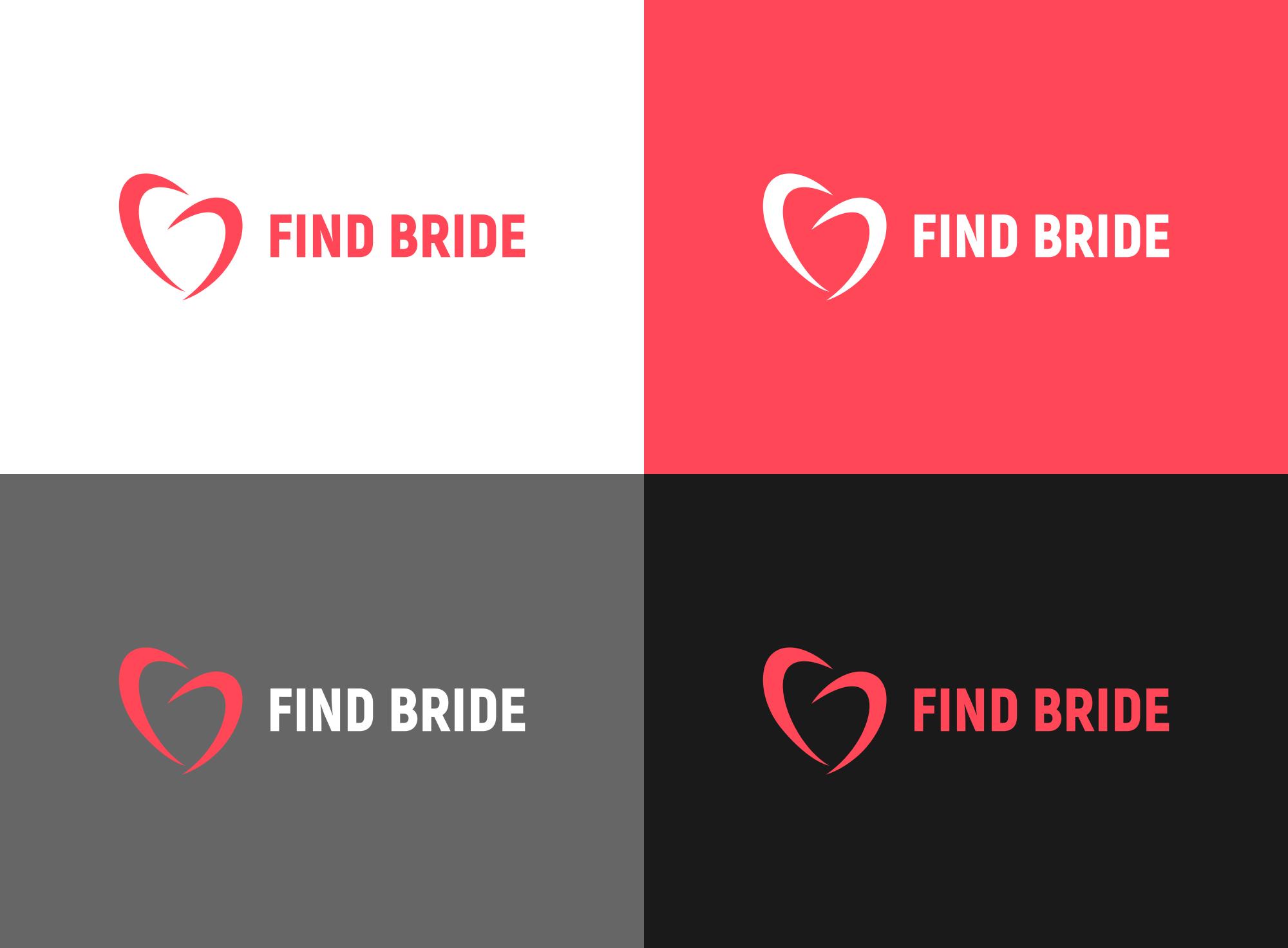 Нарисовать логотип сайта знакомств фото f_5895acdb8005d747.png