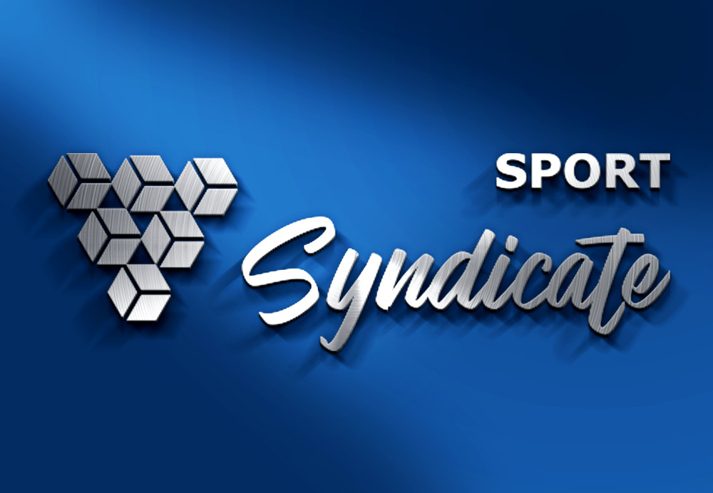 Создать логотип для сети магазинов спортивного питания фото f_592596bf23f59a8d.jpg