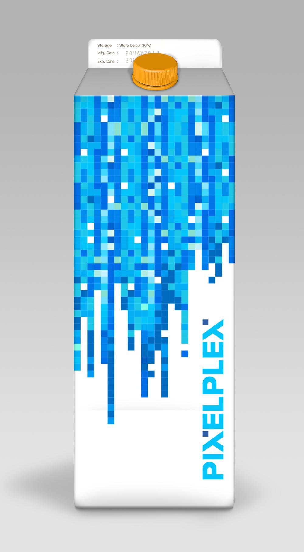 Креативная концепция и художественные варианты c логотипом фото f_617599028a64884d.jpg