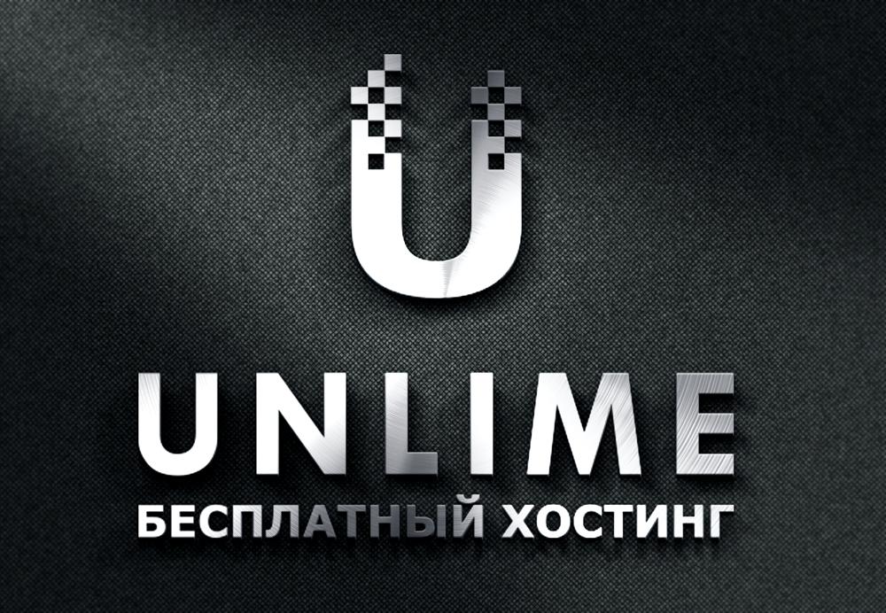 Разработка логотипа и фирменного стиля фото f_6205958428d33578.png