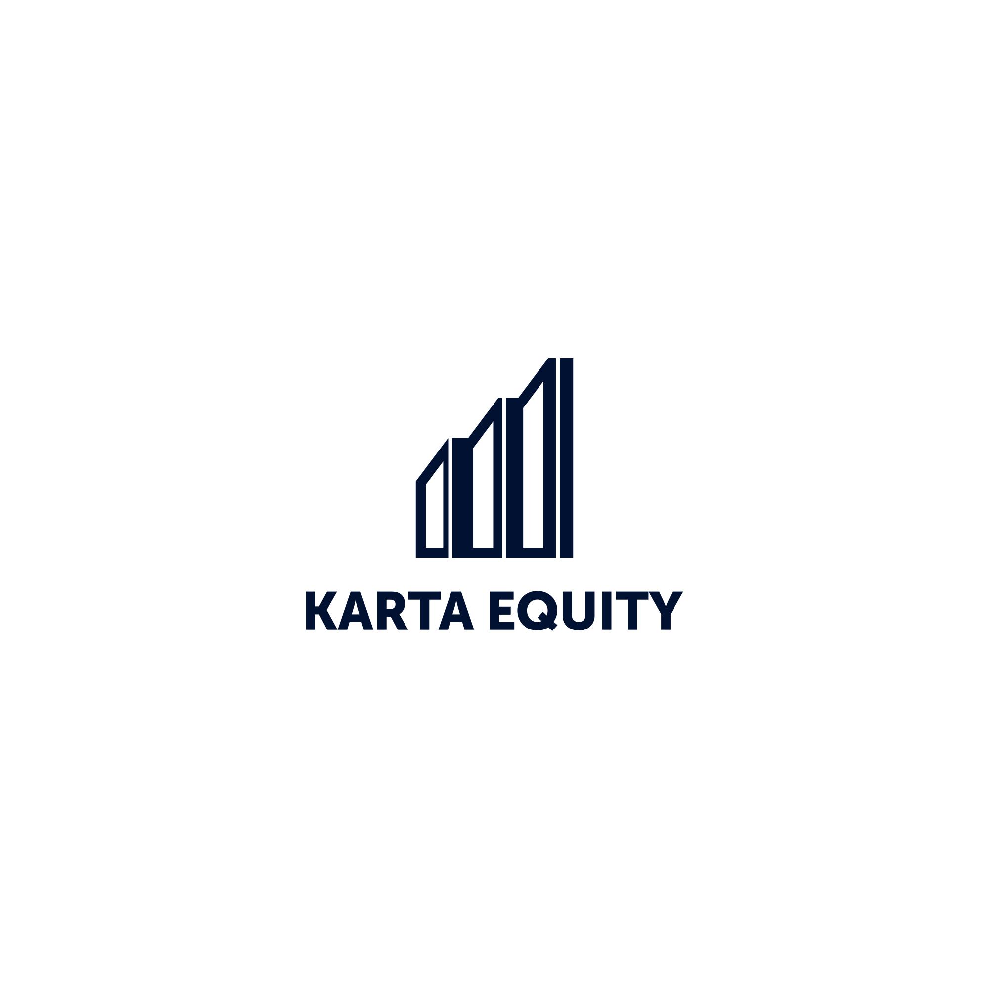 Логотип для компании инвестироваюшей в жилую недвижимость фото f_6295e1238c94fec4.png
