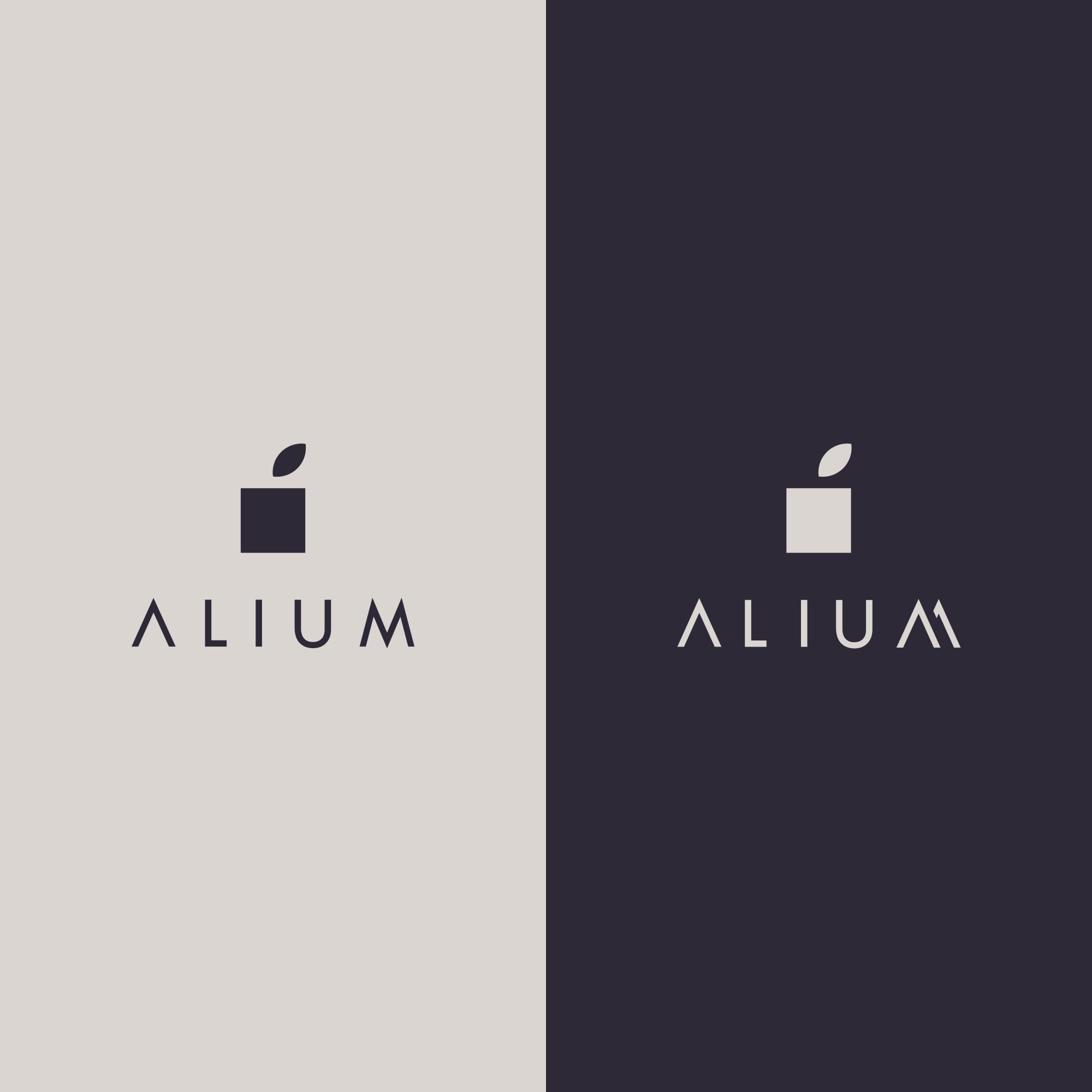 Логотип для дизайн студии фото f_63259e5161a7fd52.png