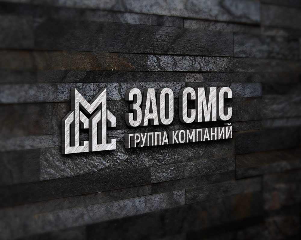 Дизайнер для разработки Логотипа для организации !СРОЧНО! фото f_6465a2834a7e56bb.jpg