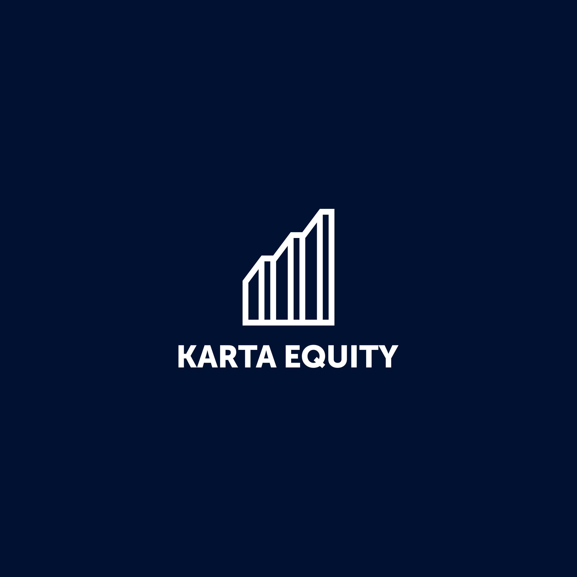 Логотип для компании инвестироваюшей в жилую недвижимость фото f_6565e1238b73f438.png