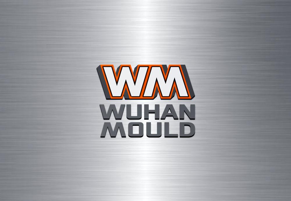 Создать логотип для фабрики пресс-форм фото f_667599a3450f2991.png