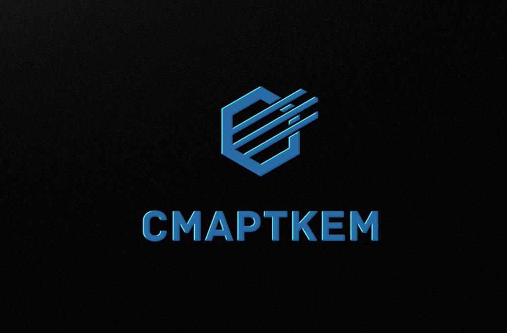 Логотип для компании фото f_6775a8efebe3b734.jpg