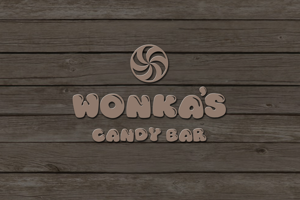 Разработка логотипа магазина сладостей со всего мира. фото f_6965a28f225a9ae1.jpg