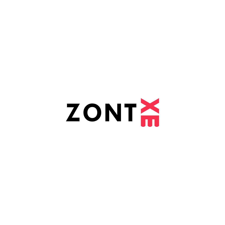 Логотип для интернет проекта фото f_7045a2a5762c405d.png