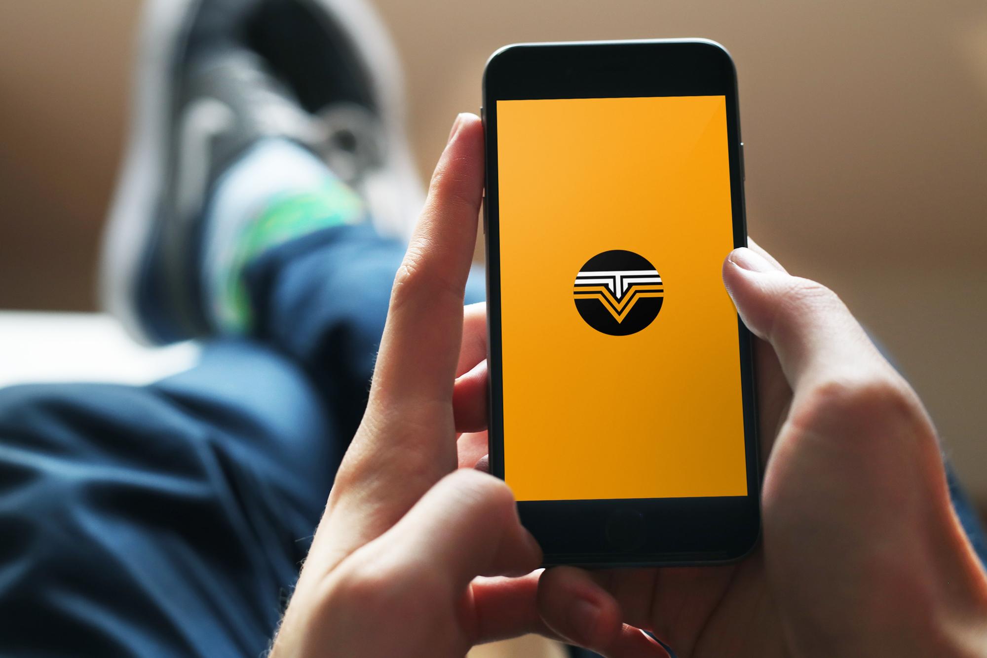 Разработка логотипа и фирменного стиля для такси фото f_7075b9e7ede38929.jpg