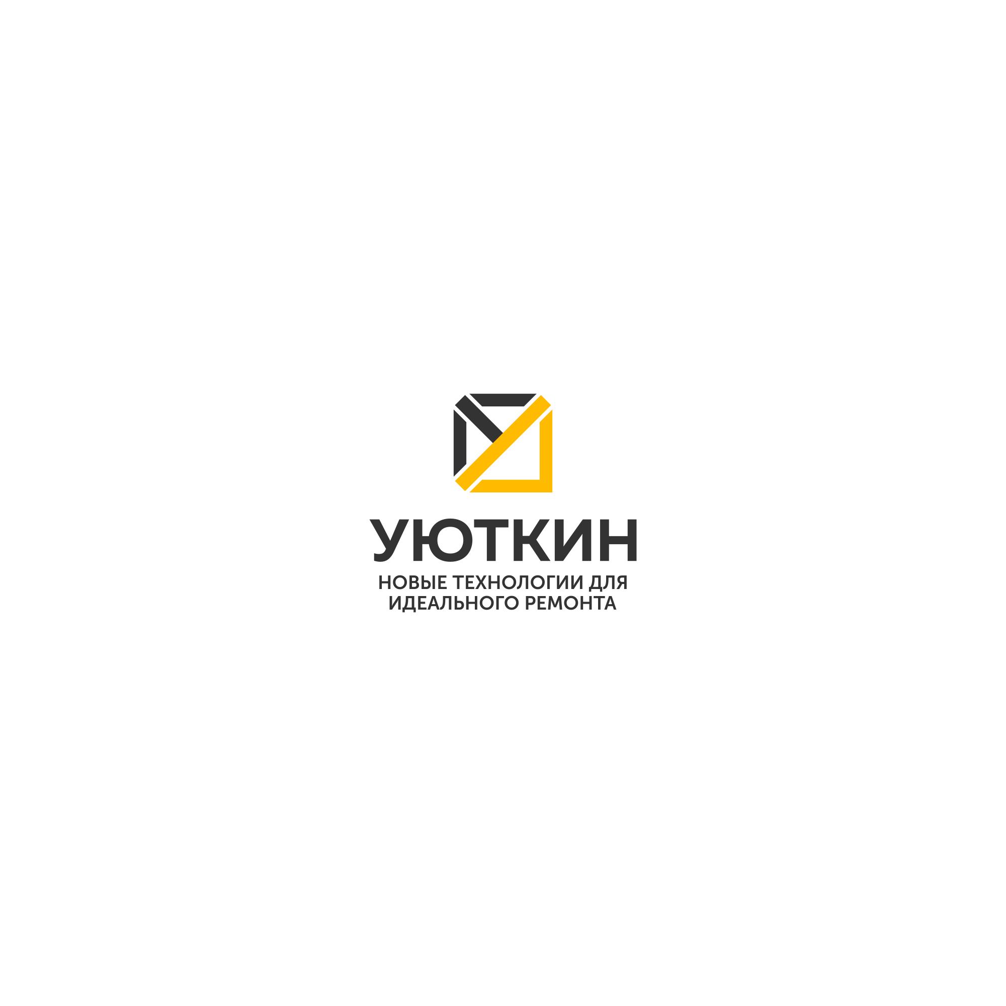 Создание логотипа и стиля сайта фото f_7215c63df839ced2.png