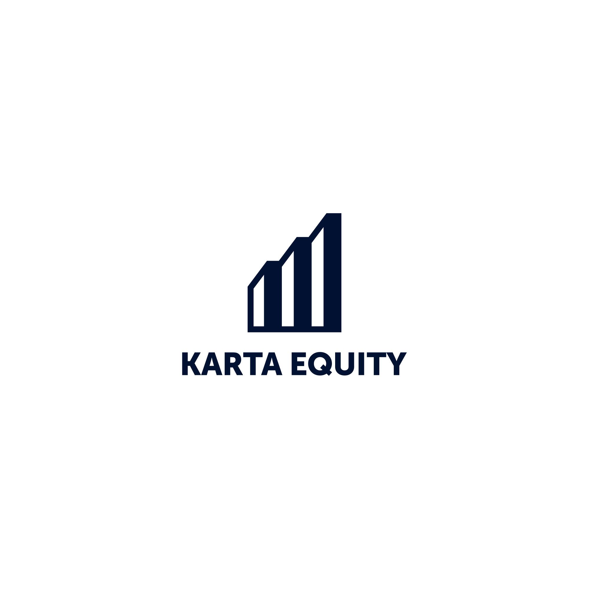 Логотип для компании инвестироваюшей в жилую недвижимость фото f_7315e1238d2ca888.png