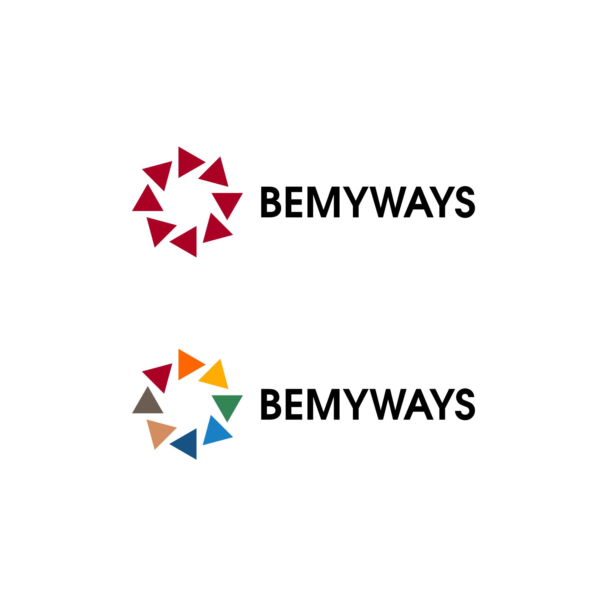 Разработка логотипа и иконки для Travel Video Platform фото f_7785c3d83af02866.png