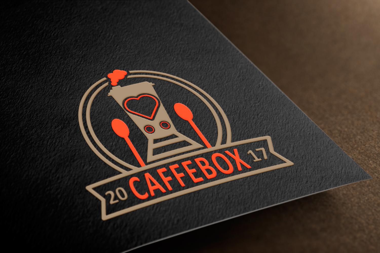 Требуется очень срочно разработать логотип кофейни! фото f_7825a130cbb59797.jpg