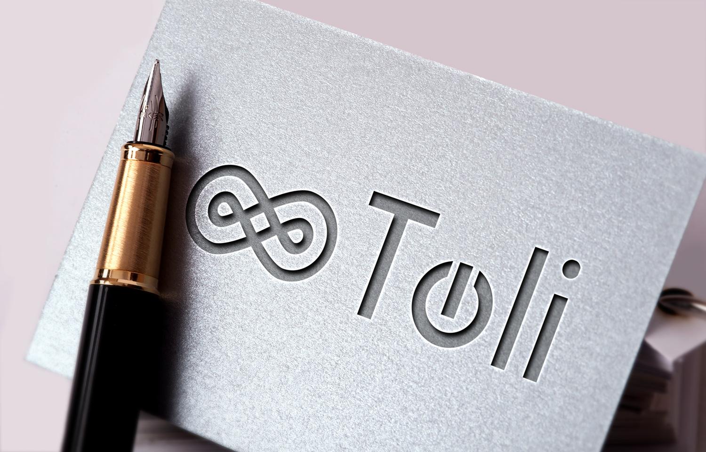 Разработка логотипа и фирменного стиля фото f_79058fc47d9b9775.jpg