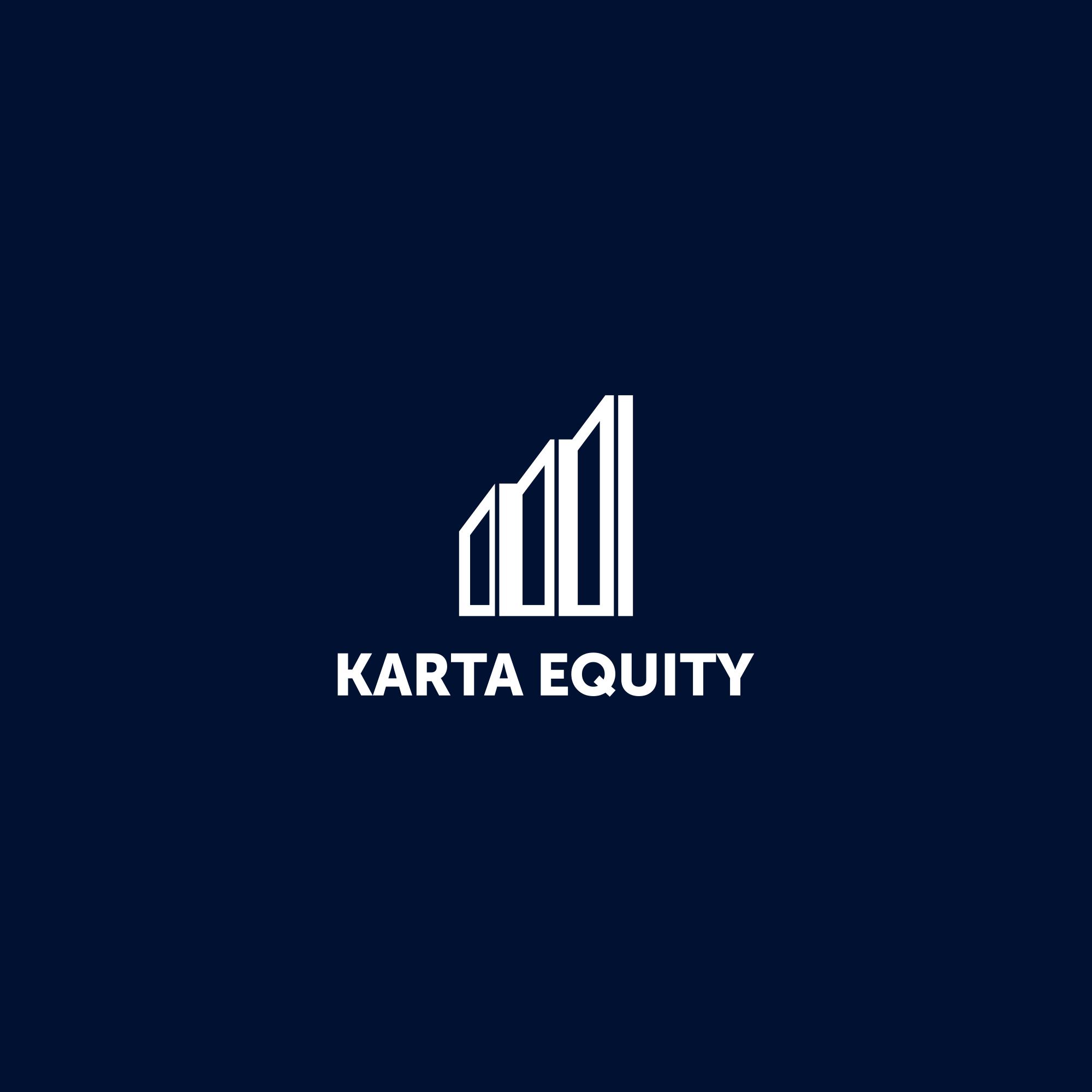 Логотип для компании инвестироваюшей в жилую недвижимость фото f_7945e1238bb1dfe0.png