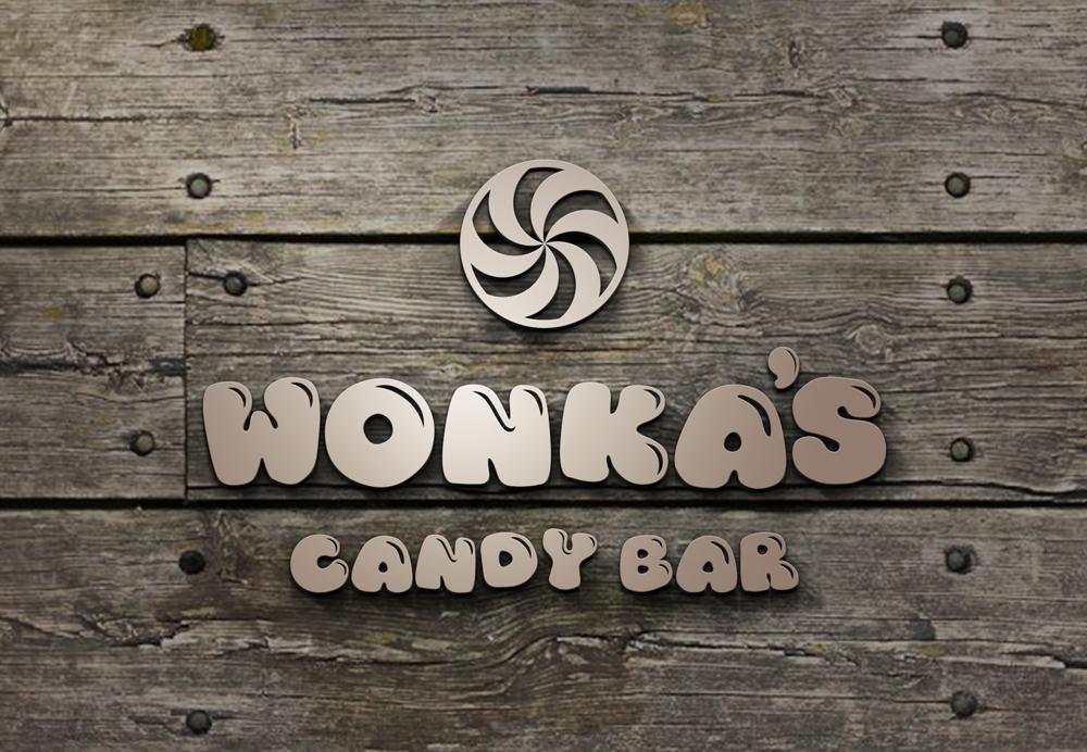 Разработка логотипа магазина сладостей со всего мира. фото f_8045a28f2384f473.jpg