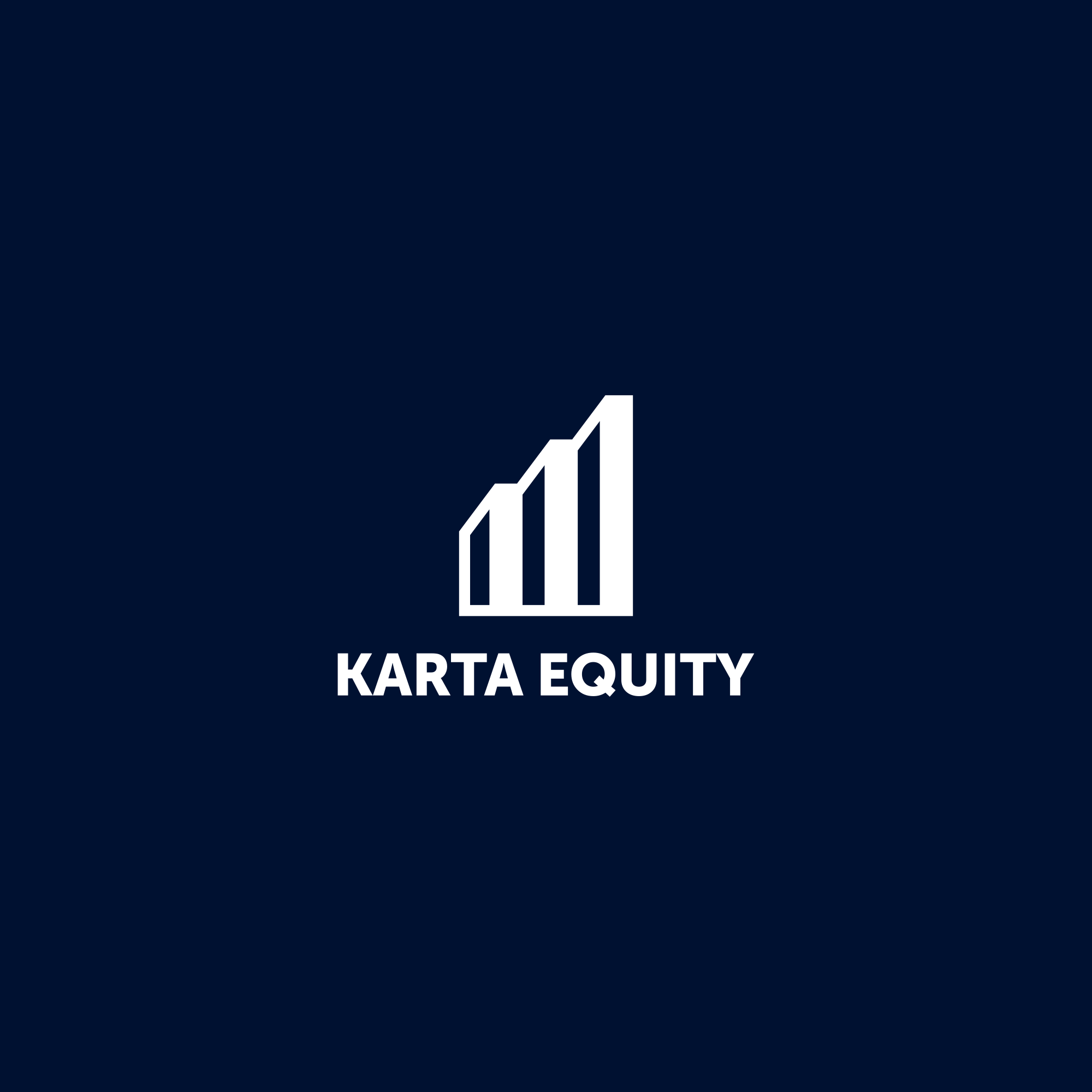 Логотип для компании инвестироваюшей в жилую недвижимость фото f_8415e1238c02d555.png